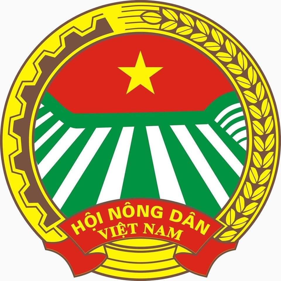 Hội Nông dân huyện Bình Chánh