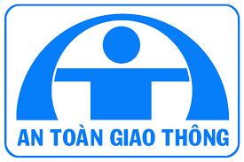 Ban An toàn giao thông huyện Bình Chánh