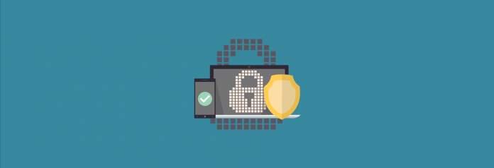 Top 10 Plugin bảo mật WordPress tốt nhất