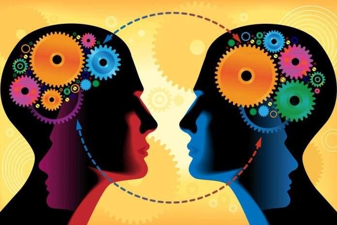 Ứng dụng tâm lý học vào thiết kế trải nghiệm người dùng?