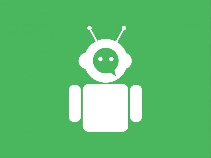 Hướng dẫn làm Facebook fanpage chatbot với NodeJS