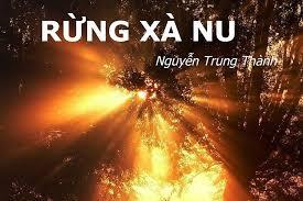 Phân tích tác phẩm Rừng xà nu của Nguyễn Trung Thành