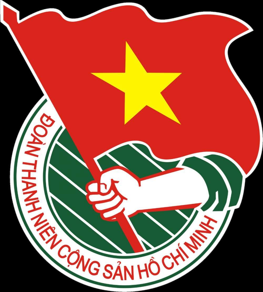 Đoàn TNCS Hồ Chí Minh xã Duy Phước - huyện Duy Xuyên