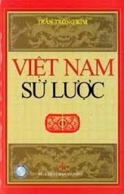 Phân tích bài Thái phó Tô Hiến Thành tác phẩm Đại Việt sử lược