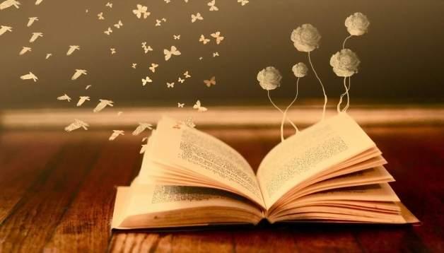 Giải thích câu nói của Lê- nin Học, học nữa, học mãi.