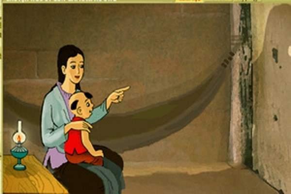 Phân tích - Bình luận tác phẩm Chuyện người con gái Nam Xương