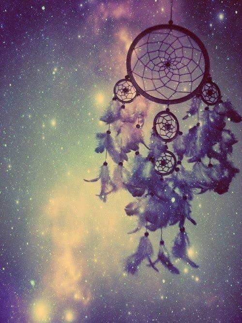 Kể lại 1 giấc mơ, trong đó em gặp lại người thân lâu ngày xa cách