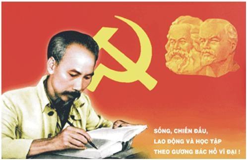 Phân tích - Bình luận bài Phong cách Hồ Chí Minh