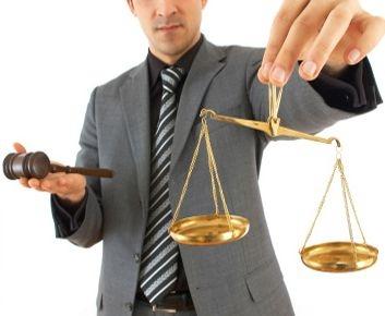 Ứng dụng luật lao động – Trợ cấp khi công ty giải thể