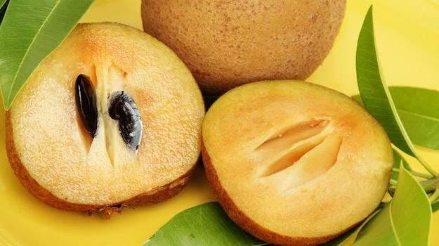 Bé bị tiêu chảy kéo dài mẹ sử dụng 7 loại trái cây này chữa ngay