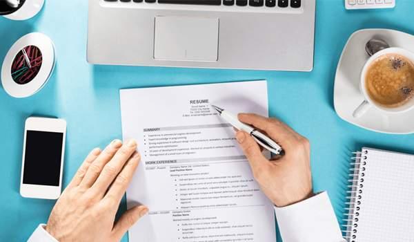 7 vật dụng cần thiết nên mang theo khi đi phỏng vấn xin việc