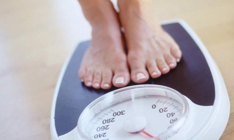 Tuyệt chiêu giúp mẹ bầu kiểm soát cân nặng suốt thai kỳ