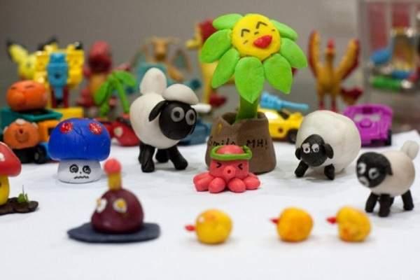 Danh sách các loại đồ chơi Trung Quốc cực độc với trẻ em
