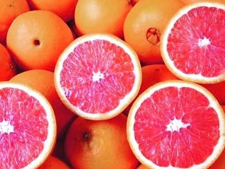 Tất tần tật mẹo chọn trái cây tươi ngon cho ngày Tết