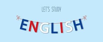 Bài tập đại từ quan hệ Tiếng Anh có đáp án