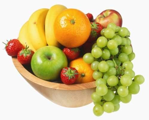 20 Thành ngữ tiếng Anh về hoa quả rất thú vị