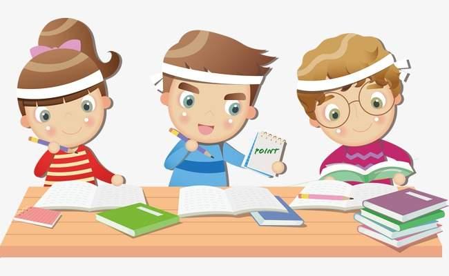 Phiếu bài tập tiếng Anh lớp 3 ngày 27/3 có đáp án