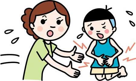 11 biện pháp sơ cứu trẻ tại nhà cha mẹ nhất định phải biết