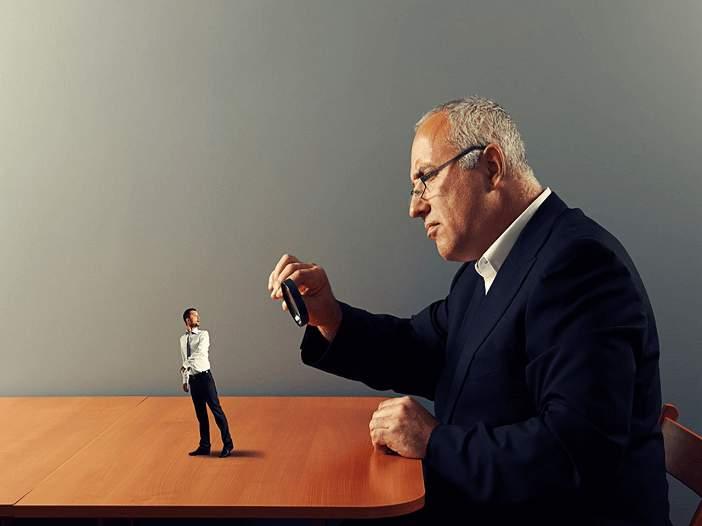 """Trở thành nhà quản lý """"tài ba"""" nhờ áp dụng cách quản lý nhân sự h"""