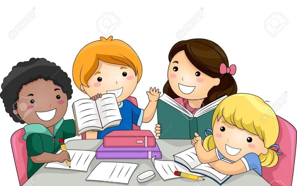 Đề ôn tập ở nhà lớp 3 số 16 - Nghỉ dịch Corona (Ngày 19/3)