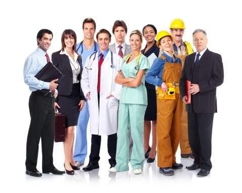Các điều kiện đảm bảo được đi du học nghề tại Đức