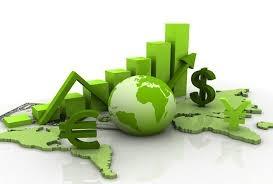 Câu hỏi trắc nghiệm kinh tế vĩ mô