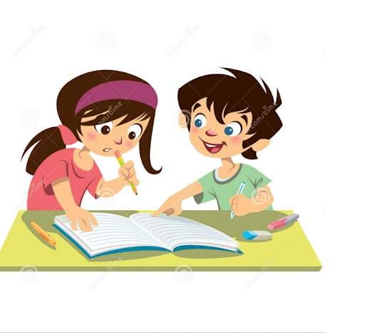 Bài ôn tập ở nhà môn Đao đức lớp 4 (Tháng 4)