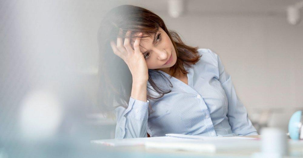 Suy nhược thần kinh là gì?
