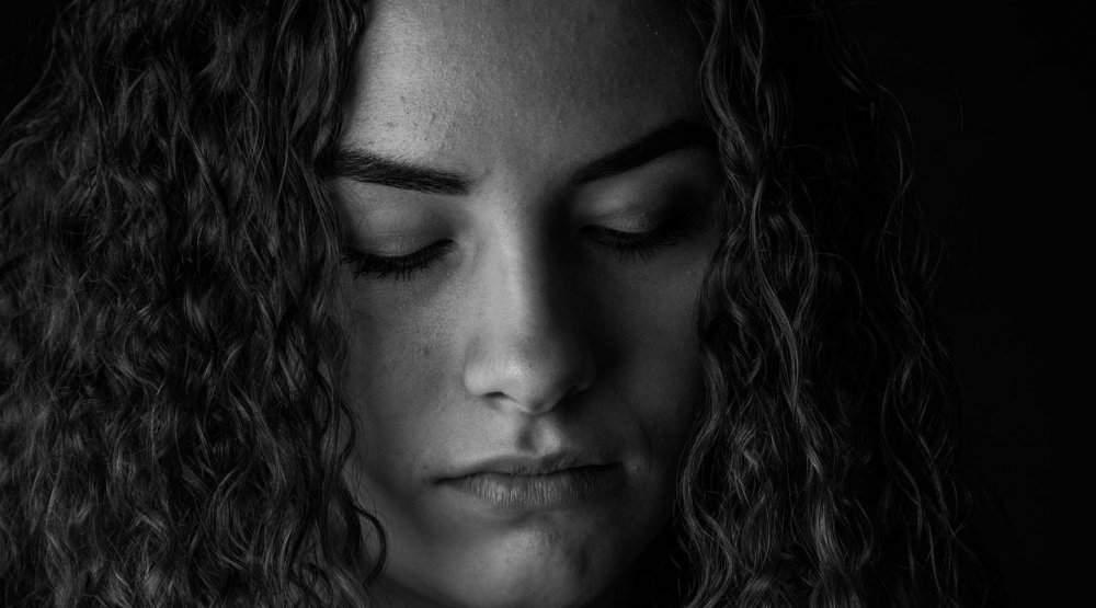 10 triệu chứng và cách tự đánh giá bệnh trầm cảm