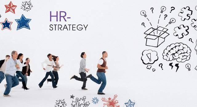 Những điều bạn nên biết về quản lý nhân sự trong doanh nghiệp