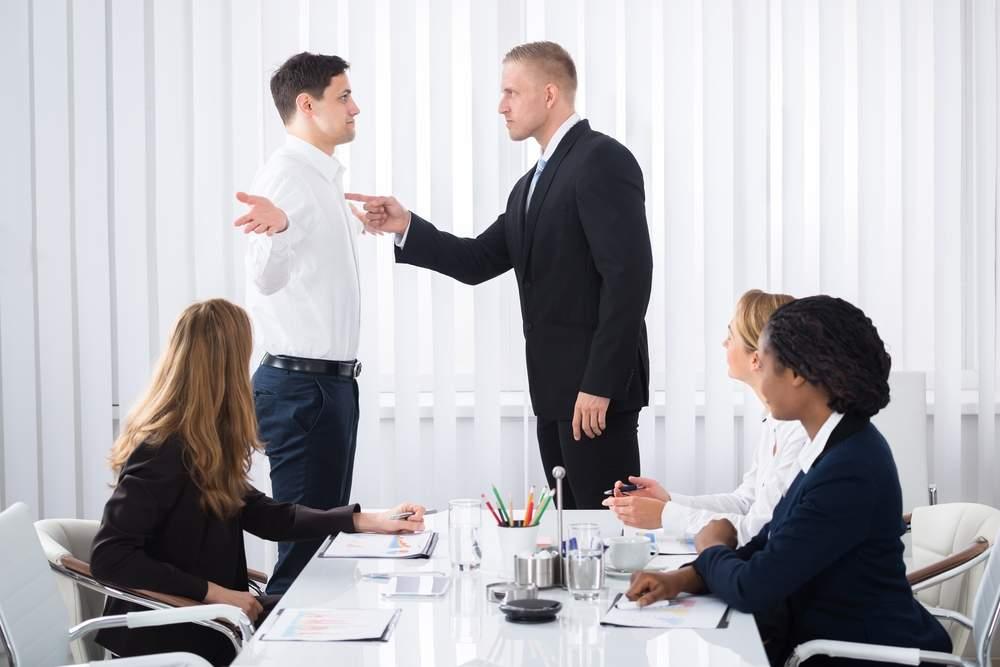 """3 bước xoá bỏ nếp """"sếp là chân lý"""" trong doanh nghiệp"""