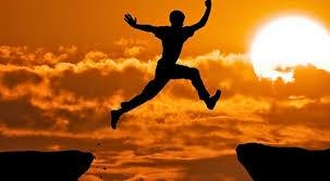 Thành công không phụ thuộc tuổi tác, chỉ e bạn chưa đủ nỗ lực
