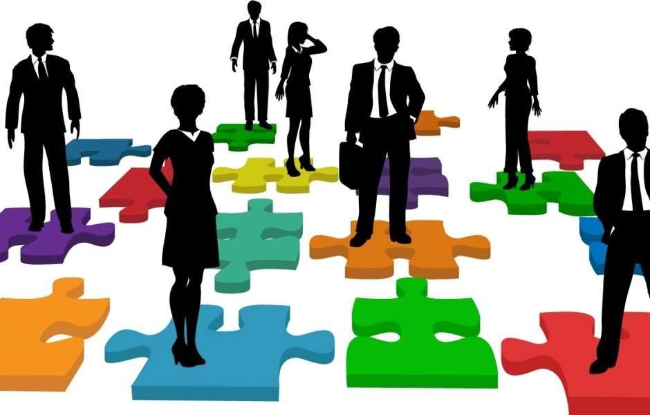 Làm thế nào để trở thành nhà quản trị nhân sự tài ba