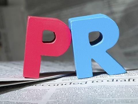 10 ý tưởng PR sáng tạo