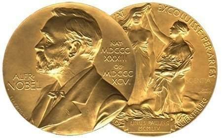 Những phát minh được trao giải Nobel làm thay đổi nền y học thế g