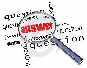 TOP 20 câu hỏi phỏng vấn nhân viên kinh doanh khi tuyển dụng