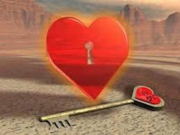 Cảm thông là chiếc chìa khóa mở cửa trái tim người khác
