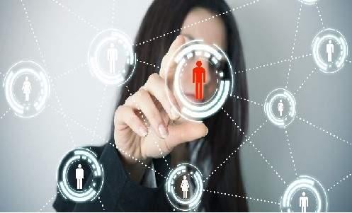 4 bí quyết giúp quản trị nhân sự một cách hiệu quả
