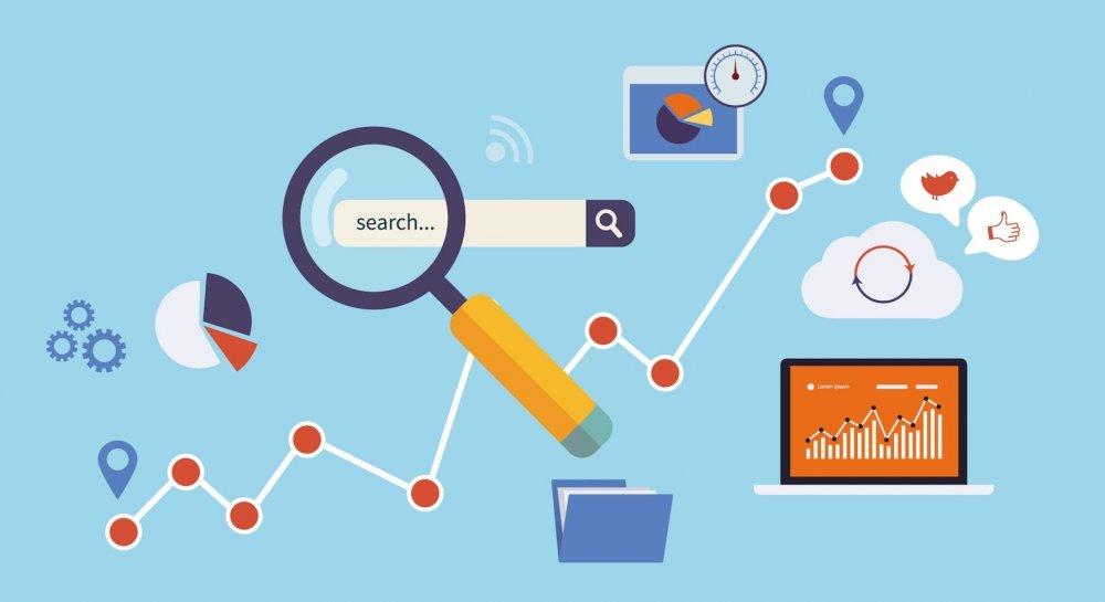Để làm Marketing giỏi cần những kỹ năng gì?