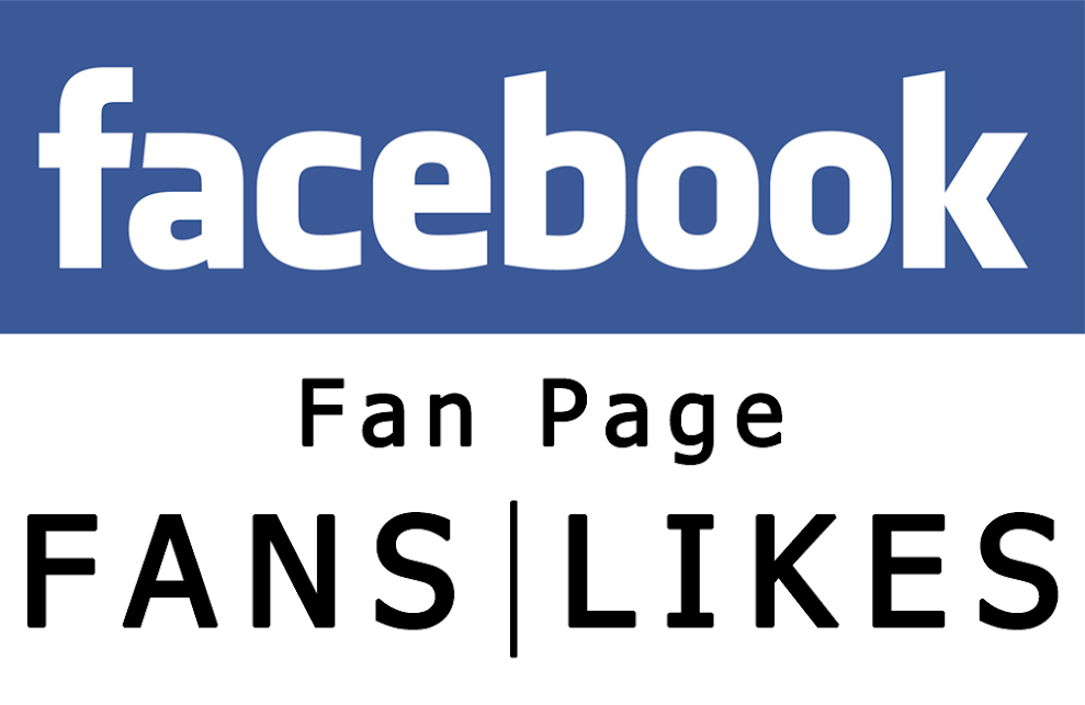 Phương pháp tăng fan cho fanpage hiệu quả