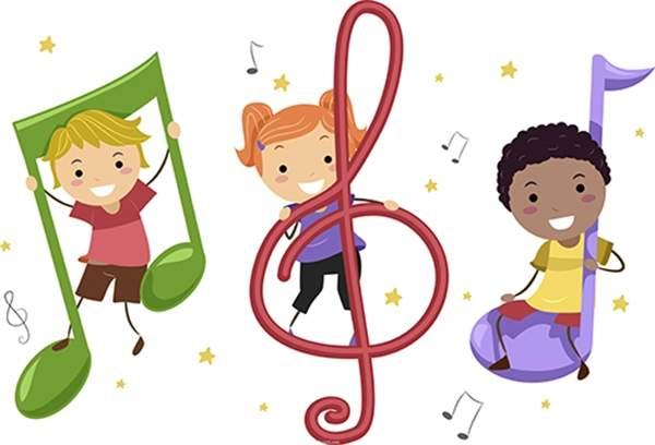 Bài luận nói về sở thích nghe nhạc bằng tiếng Anh đơn giản
