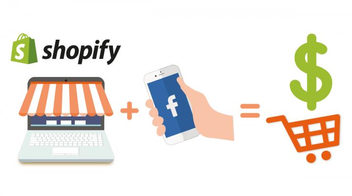 Shopify là gì? 5 lợi ích khi sử dụng Shopify cho ngành thời trang