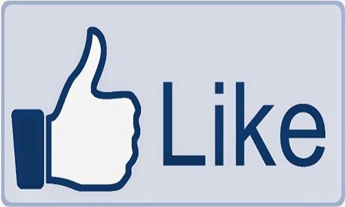 10 Tuyệt Chiêu Quảng Cáo Trên Facebook