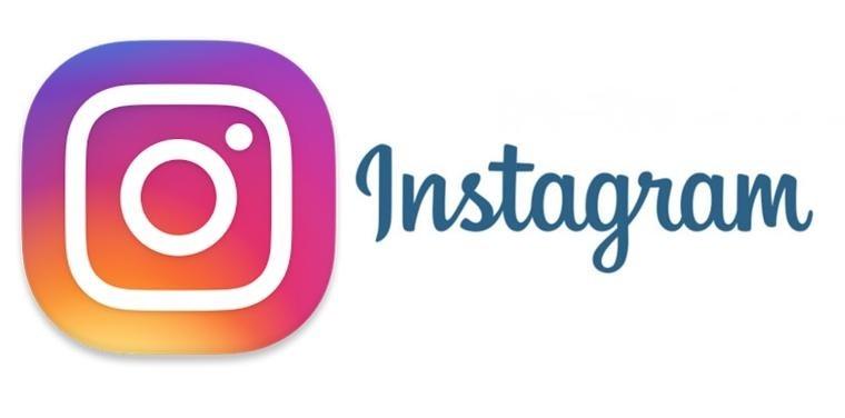 10 công cụ Instagram giúp bạn kinh doanh hiệu quả trong năm 2019
