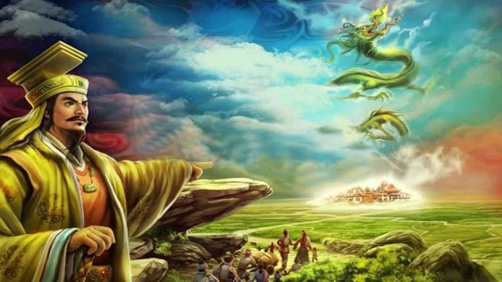 PHÂN TÍCH TƯ TƯỞNG NHÂN NGHĨA TRONG TÁC PHẨM BÌNH NGÔ ĐẠI CÁO 2