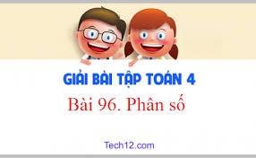 Bài 3 trang 15 VBT Toán 4 Tập 2