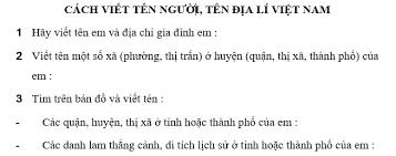Luyện từ và câu Tuần 25 trang 44, 45 VBT Tiếng Việt 4 Tập 2