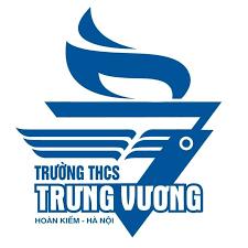 THCS Trưng Vương
