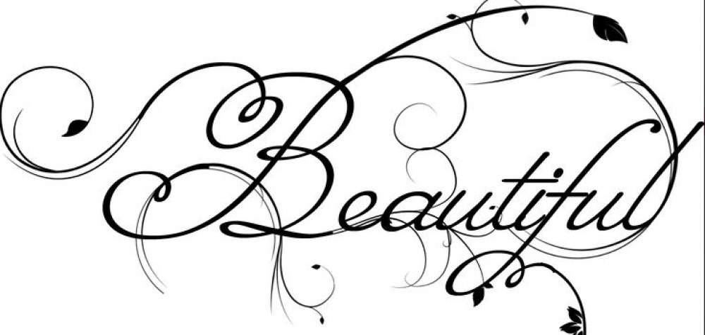 Phương pháp luyện viết chữ đẹp đúng cách và đúng thời điểm