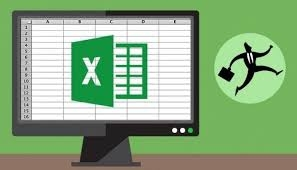 10 thủ thuật Excel cực kỳ hữu ích, bắt buộc phải nhớ